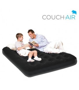 Materasso Gonfiabile Couch Air