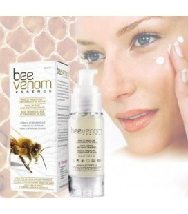 Serum Essence al Veleno d'Api 30 ml
