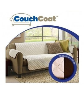 Funda Sofá Couch Coat