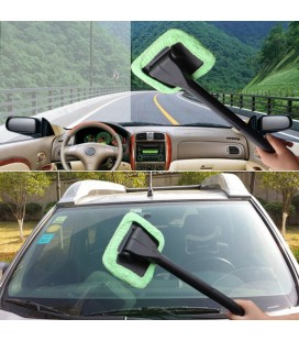 Windshield Fast & Easy