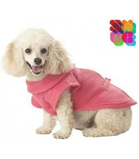 Batamanta para Perros ONE DOGGY | SNUG SNUG